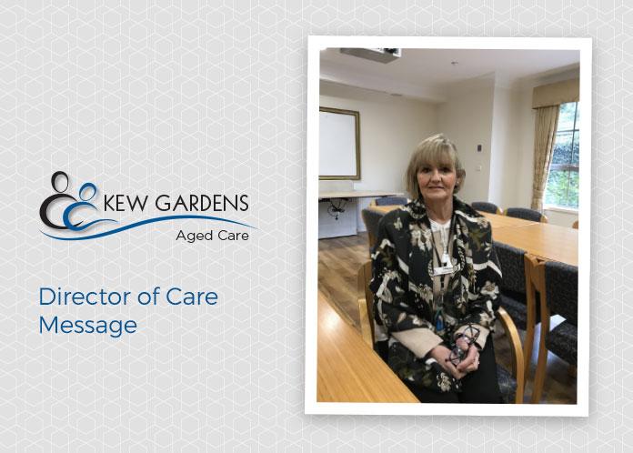 2.kg-blog-banner-director-of-care