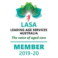 lasa-logo-member