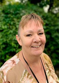 profile-karen-miller