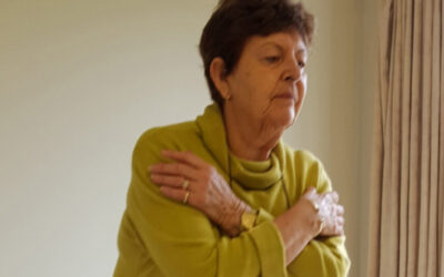 Physio Report: A Focus on Preventing Falls